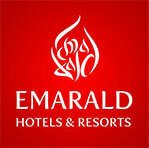 Emarald - Hotels and Resorts
