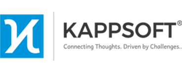 Kappsoft Pvt Ltd