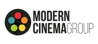 Modern Cinema Group